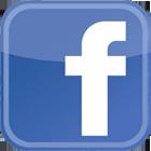 Facebook_SPAS44